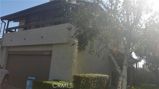 Rental Homes for Rent, ListingId:34673595, location: 5255 Village Circle Drive # Temple City 91780