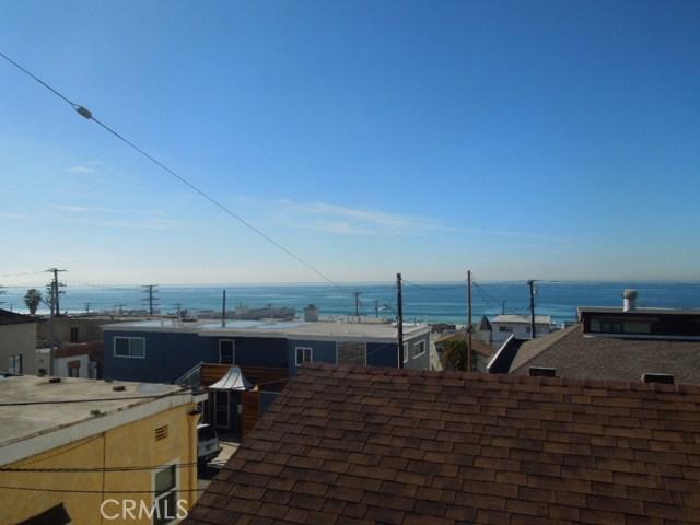 211 32nd Pl, Hermosa Beach, CA 90254 photo 6