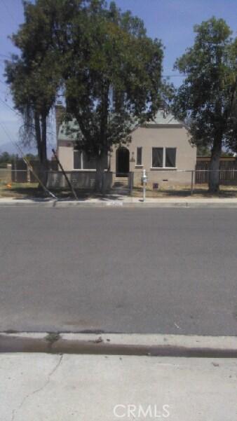 10644 Curtis Street, Loma Linda CA: http://media.crmls.org/medias/b0e0f108-f812-42cd-aa5c-fbd8fda808d9.jpg