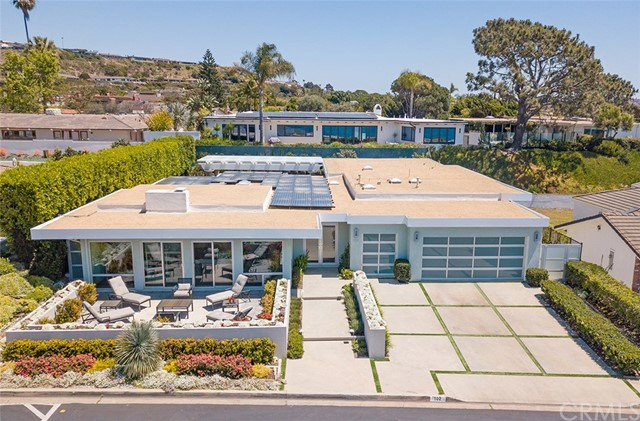 102 Monarch Bay Drive, Dana Point, CA 92629