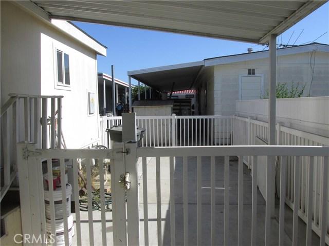 3050 W Ball Rd, Anaheim, CA 92804 Photo 22