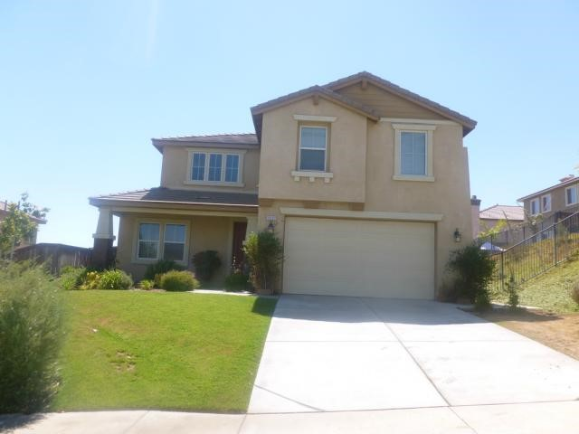 13121   Kelly Street   , CA 92223 is listed for sale as MLS Listing CV15200848