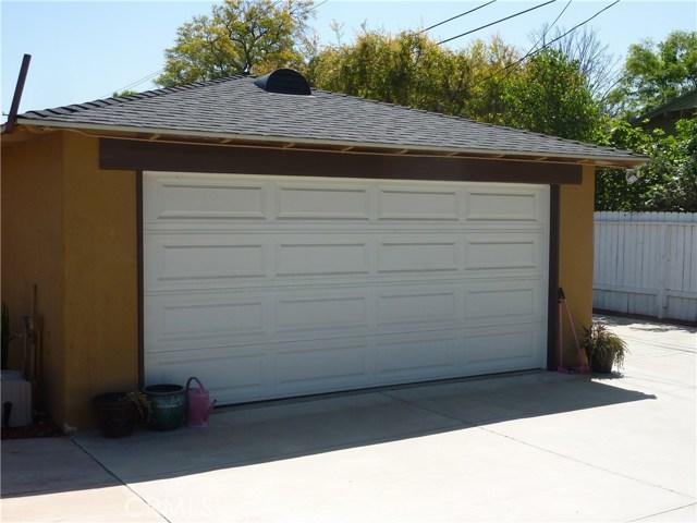 5131 Stonewood Drive Riverside, CA 92506 - MLS #: IV18084443