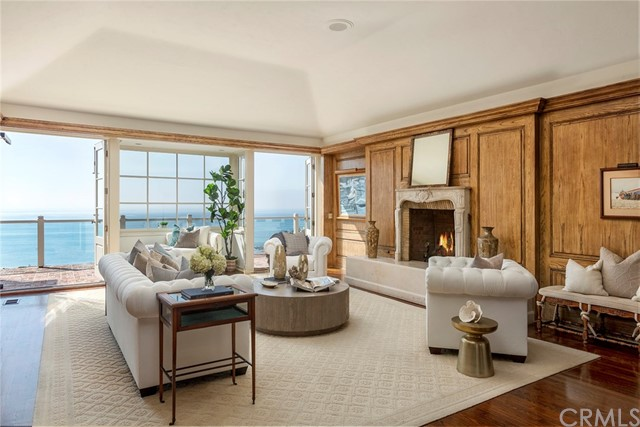 Photo of 1121 Emerald Bay, Laguna Beach, CA 92651