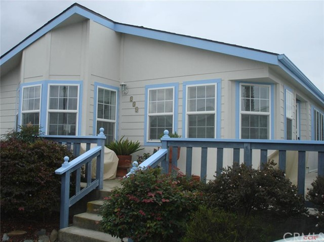 Property for sale at 765 Mesa View Drive Unit: 234, Arroyo Grande,  CA 93420