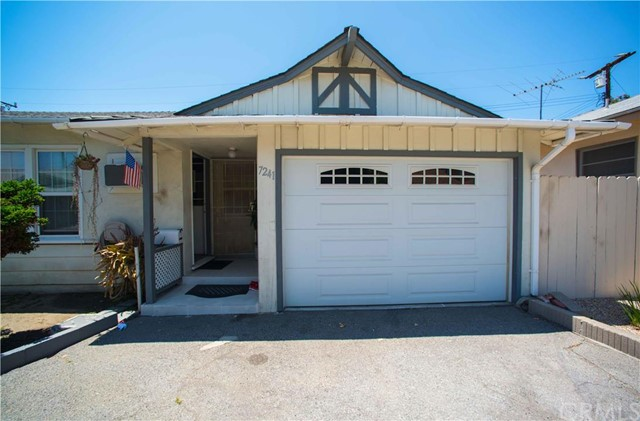 7241 Donnelly Avenue San Gabriel, CA 91775 is listed for sale as MLS Listing PW16114749