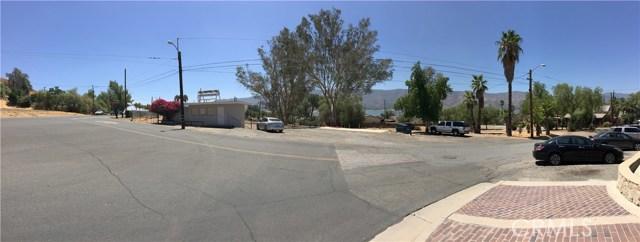 214 S Main Street Lake Elsinore, CA 0 - MLS #: IG17205516