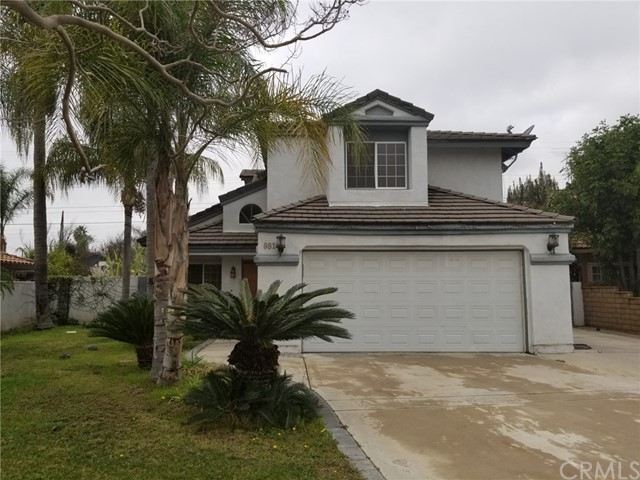 981 Latham St, Colton, CA 92324 Photo