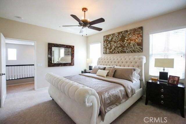 270 Lockford Irvine, CA 92602 - MLS #: OC17203844