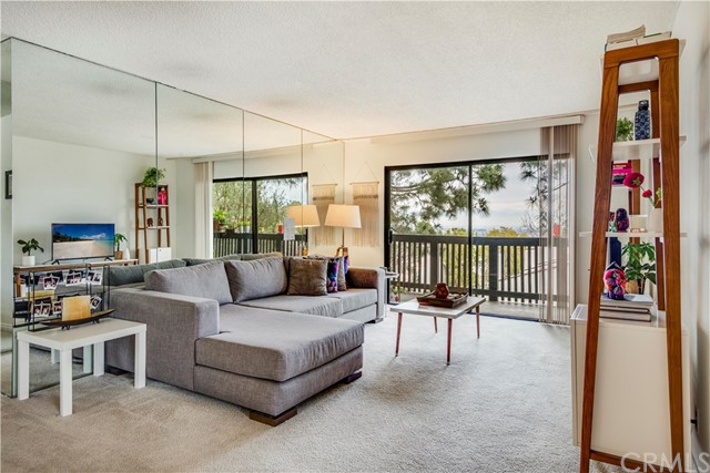 Photo of 3605 W Hidden Lane #221, Rolling Hills Estates, CA 90274