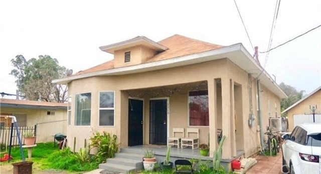 1310 Sepulveda Avenue San Bernardino CA 92404