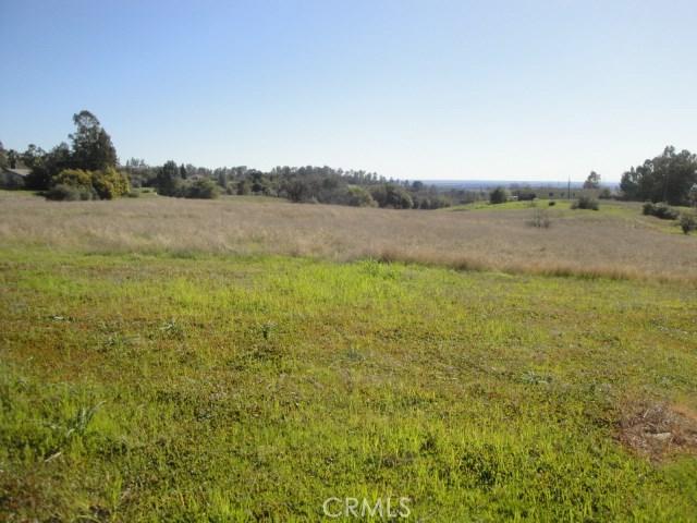 129 Misty View Way, Oroville CA: http://media.crmls.org/medias/b0e7bb1b-8ac7-40b8-89b2-6213a13fd113.jpg