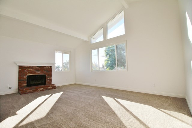 6287 Opal Street,Rancho Cucamonga,CA 91701, USA