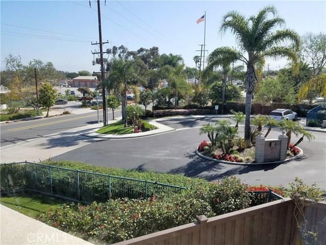 3401 Duchess Lane, Long Beach, CA 90815, photo 6