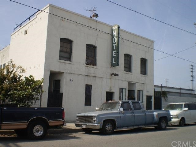 Real Estate for Sale, ListingId: 34044612, Wilmington,CA90744