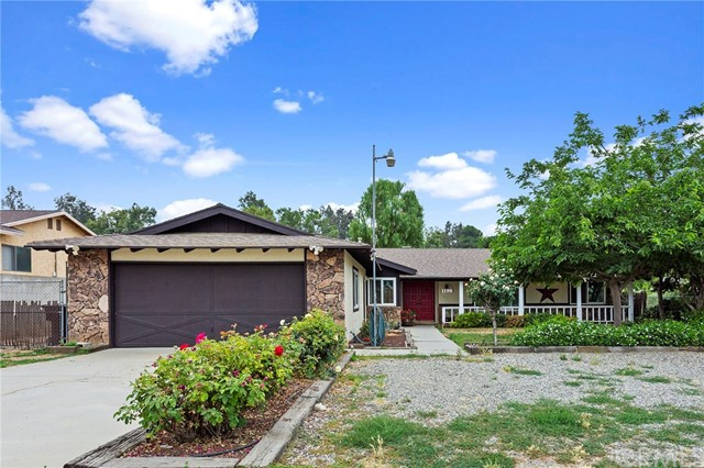 1198 4th Street  Norco CA 92860