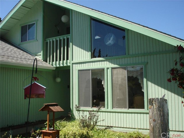 Property for sale at 364 Walnut Street, Arroyo Grande,  CA 93420