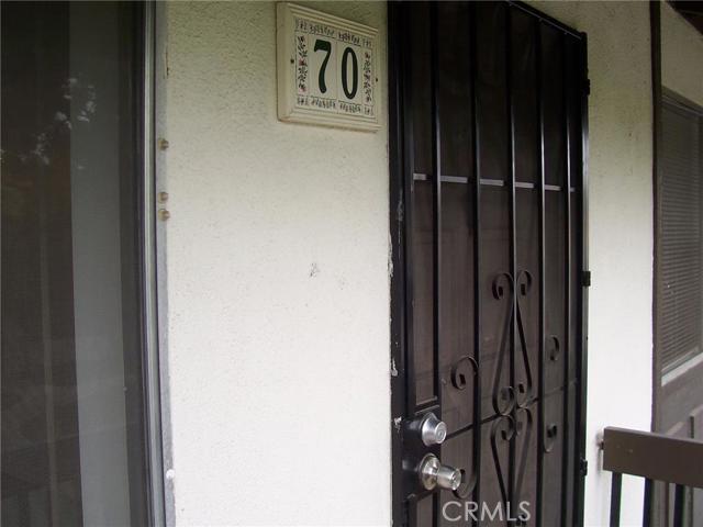Condominium for Rent at 7100 Cerritos St Stanton, California 90680 United States