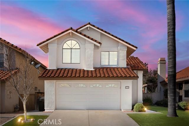 Photo of 11 La Cascada, Rancho Santa Margarita, CA 92688