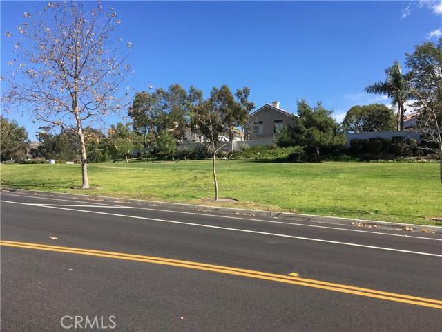 2701 Cepa Uno San Clemente, CA 92673 - MLS #: OC18029276
