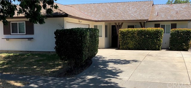 1524 Newport Street San Luis Obispo, CA 93405 - MLS #: SC18173720