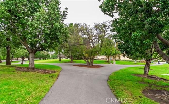 3551 Nutmeg, Irvine, CA 92606 Photo 48