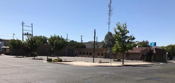 510 19th Street, Merced, CA, 95340