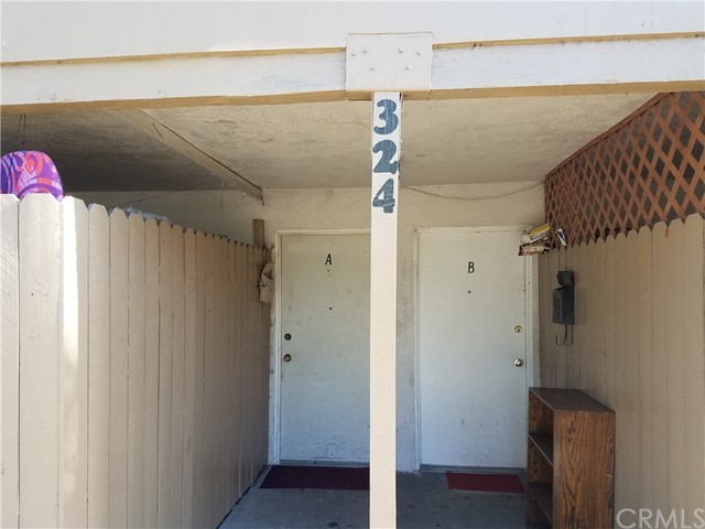 324 W Orangewood Av, Anaheim, CA 92802 Photo 3