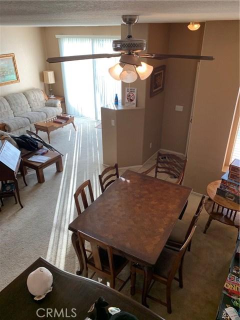 948 N Turner Avenue, Ontario CA: http://media.crmls.org/medias/b0f74e1b-2416-40e9-a9ae-6b01615b41e4.jpg