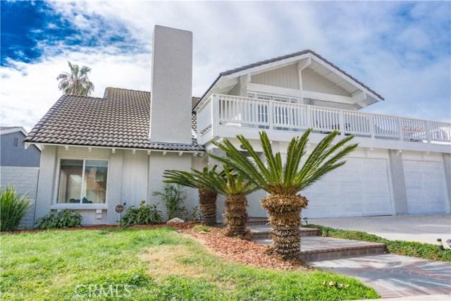 967 Goldenrod Drive, Costa Mesa, CA, 92626