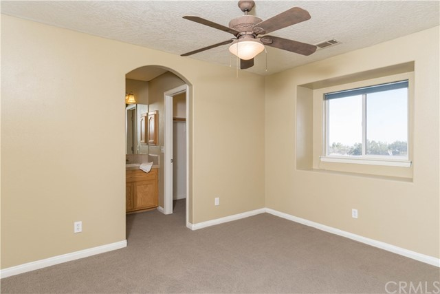 8535 Johnson Road Phelan, CA 92371 - MLS #: CV18201645