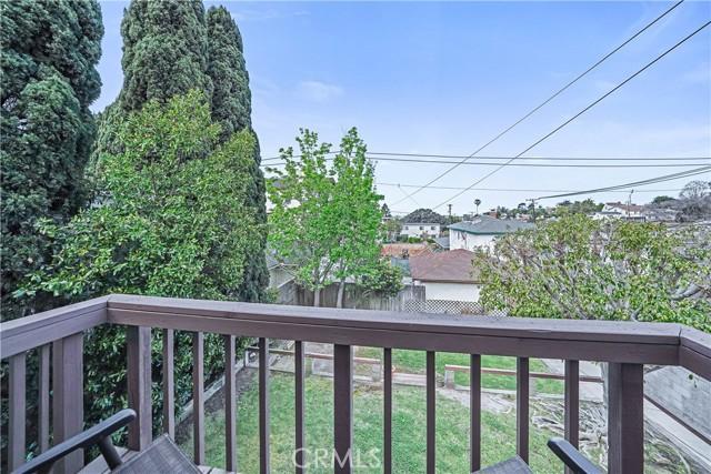 439 Lomita St, El Segundo, CA 90245 photo 15