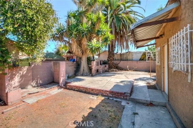 144 W 101st St, Los Angeles, CA 90003 Photo 24
