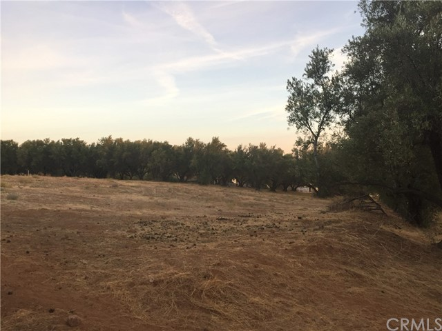 0 Mission Crest Drive Oroville, CA 95966 - MLS #: OR16719835