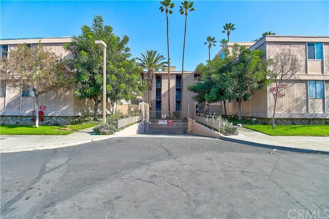 Photo of 6979 Palm Court #132J, Riverside, CA 92506