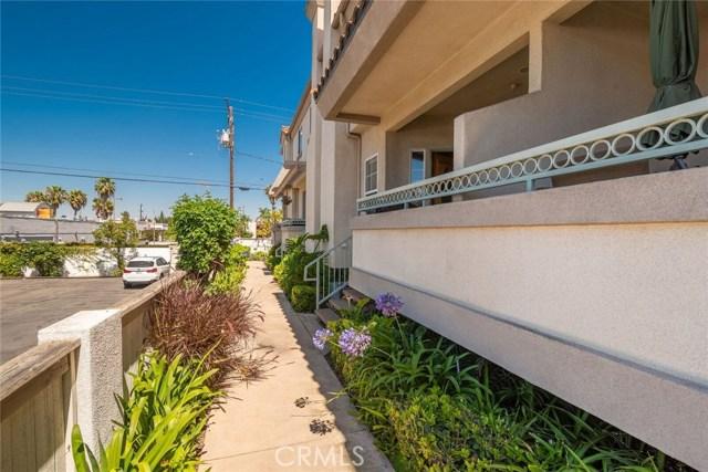 3546 Linden Avenue, Long Beach CA: http://media.crmls.org/medias/b0fe1cfa-dfdd-4fec-8343-2799cf06c524.jpg