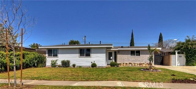 1317 W Castle Av, Anaheim, CA 92802 Photo 30