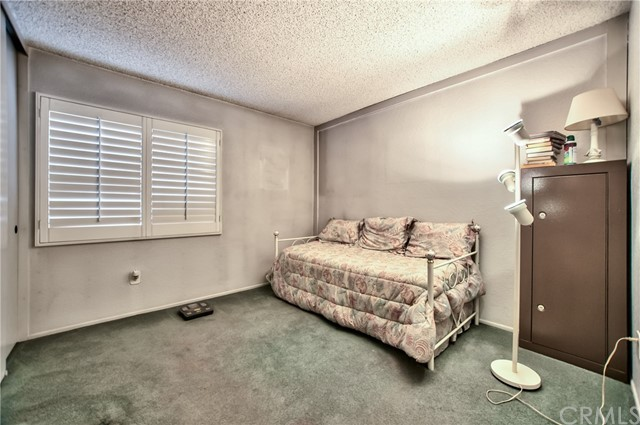 7601 Dartmouth Avenue Rancho Cucamonga, CA 91730 - MLS #: CV17199915