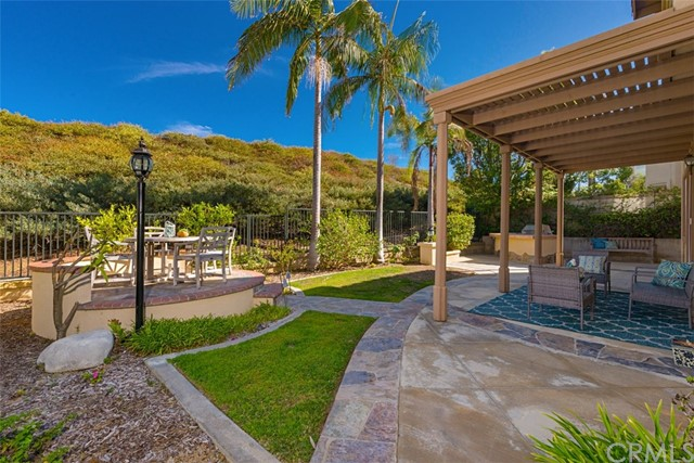 38 Ascension , CA 92612 is listed for sale as MLS Listing OC18210723