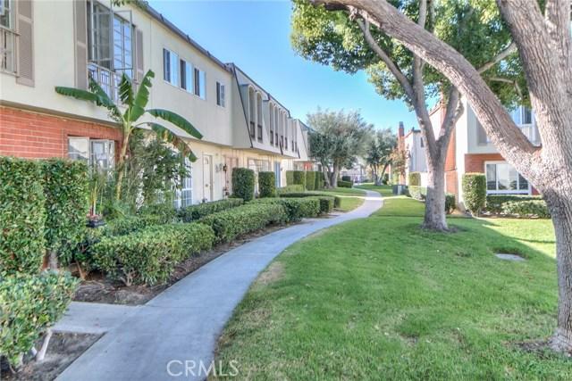 1950 W Glenoaks Av, Anaheim, CA 92801 Photo 4