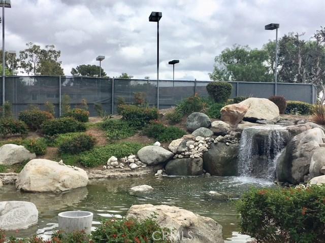 32 Streamwood, Irvine, CA 92620 Photo 24