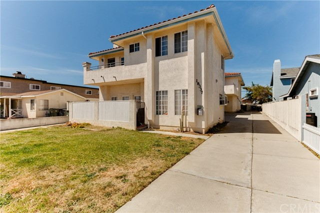 18337  Roslin Avenue, one of homes for sale in Torrance