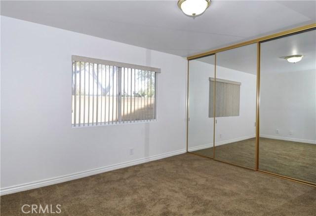3842 Faulkner Ct, Irvine, CA 92606 Photo 15