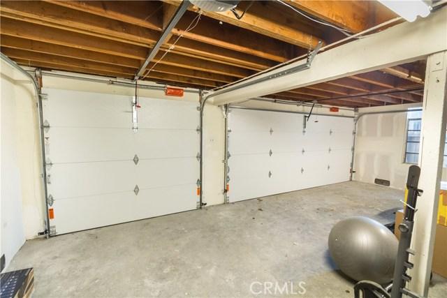 2322 Pine Av, Long Beach, CA 90806 Photo 20