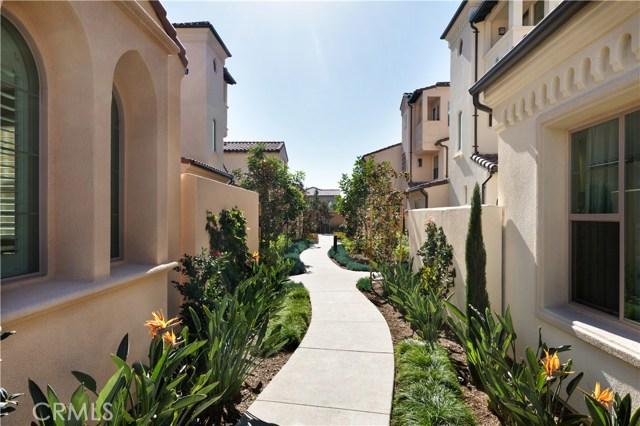 117 Briarberry, Irvine, CA 92618 Photo 1