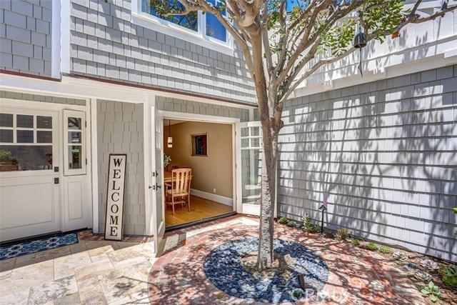 33925 Cape Cove Dana Point, CA 92629 - MLS #: LG18159360