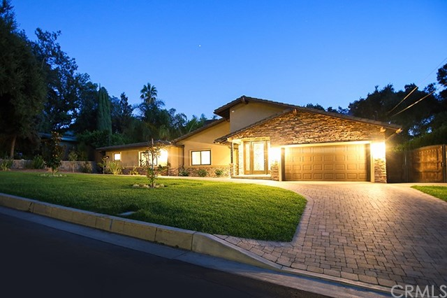 , CA  is listed for sale as MLS Listing BB18240134