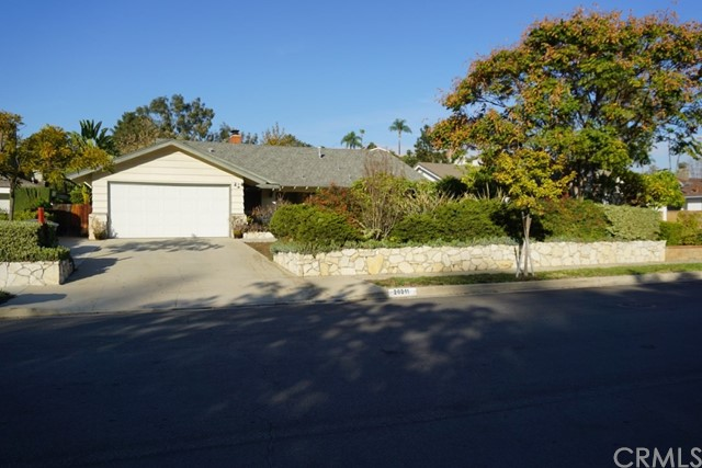 , CA  is listed for sale as MLS Listing PW18002152