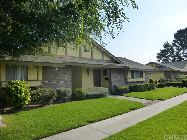 1683 W Cindy Ln, Anaheim, CA 92802 Photo 0