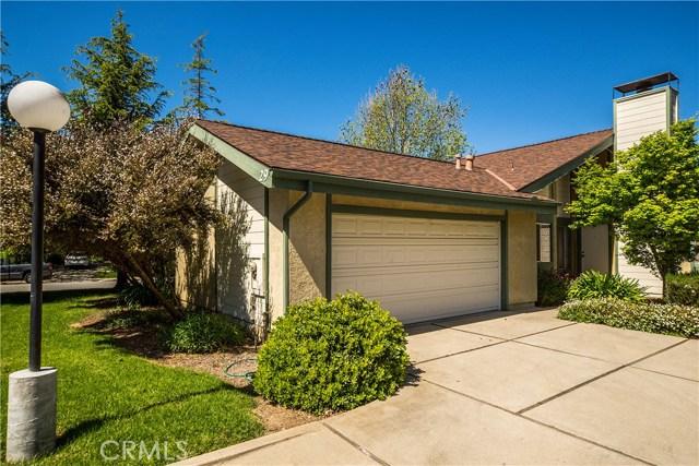 1351 Royal Way 29, San Luis Obispo, CA 93405